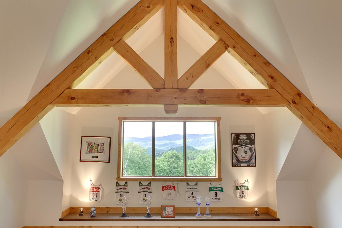 r alisations de bois rond charpenterie et autres projets. Black Bedroom Furniture Sets. Home Design Ideas